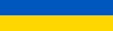 ukrayna5.png